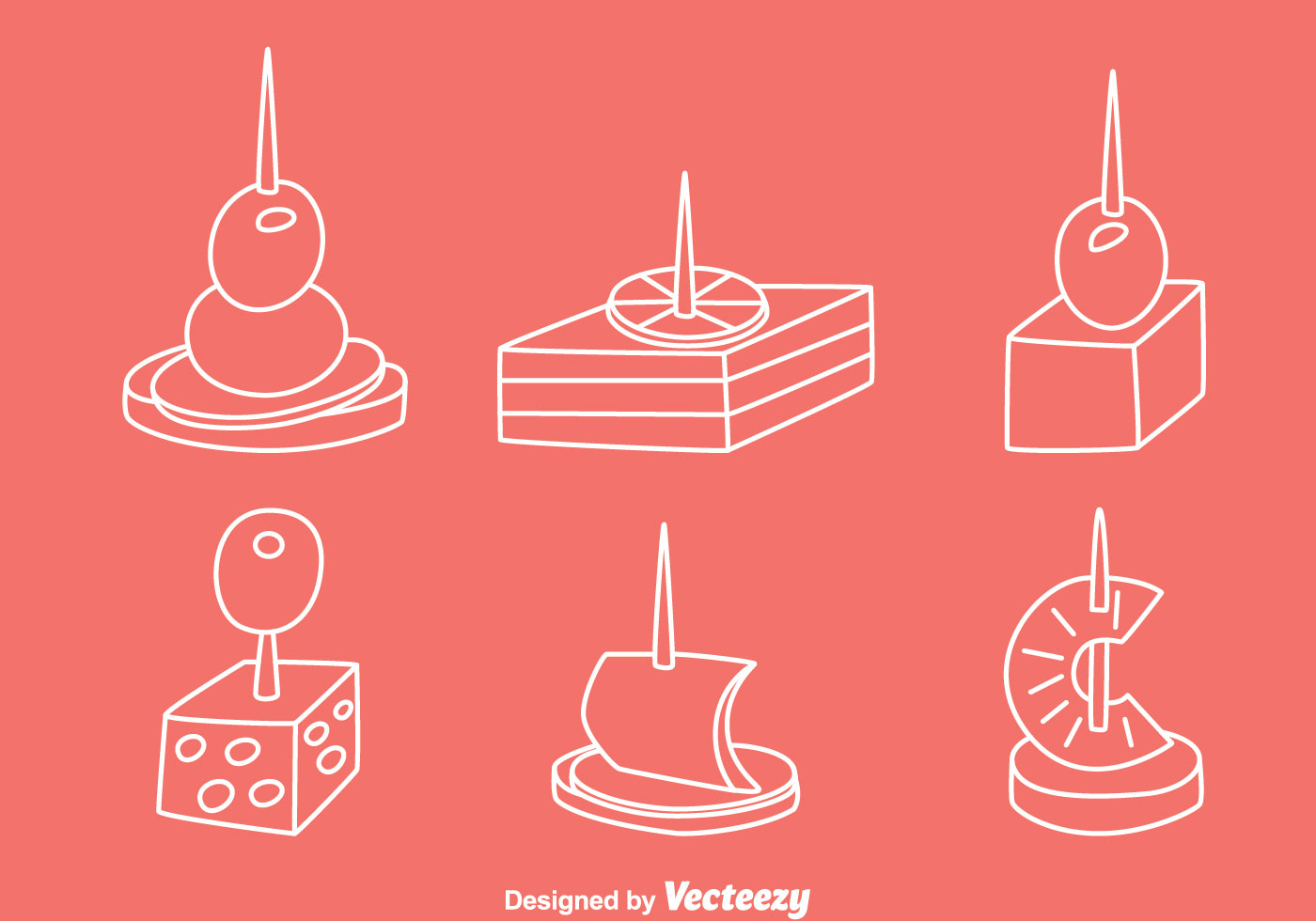 Vector canap s l nea iconos descargue gr ficos y for Canape vector
