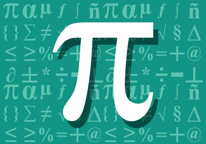 Symbole mathématique