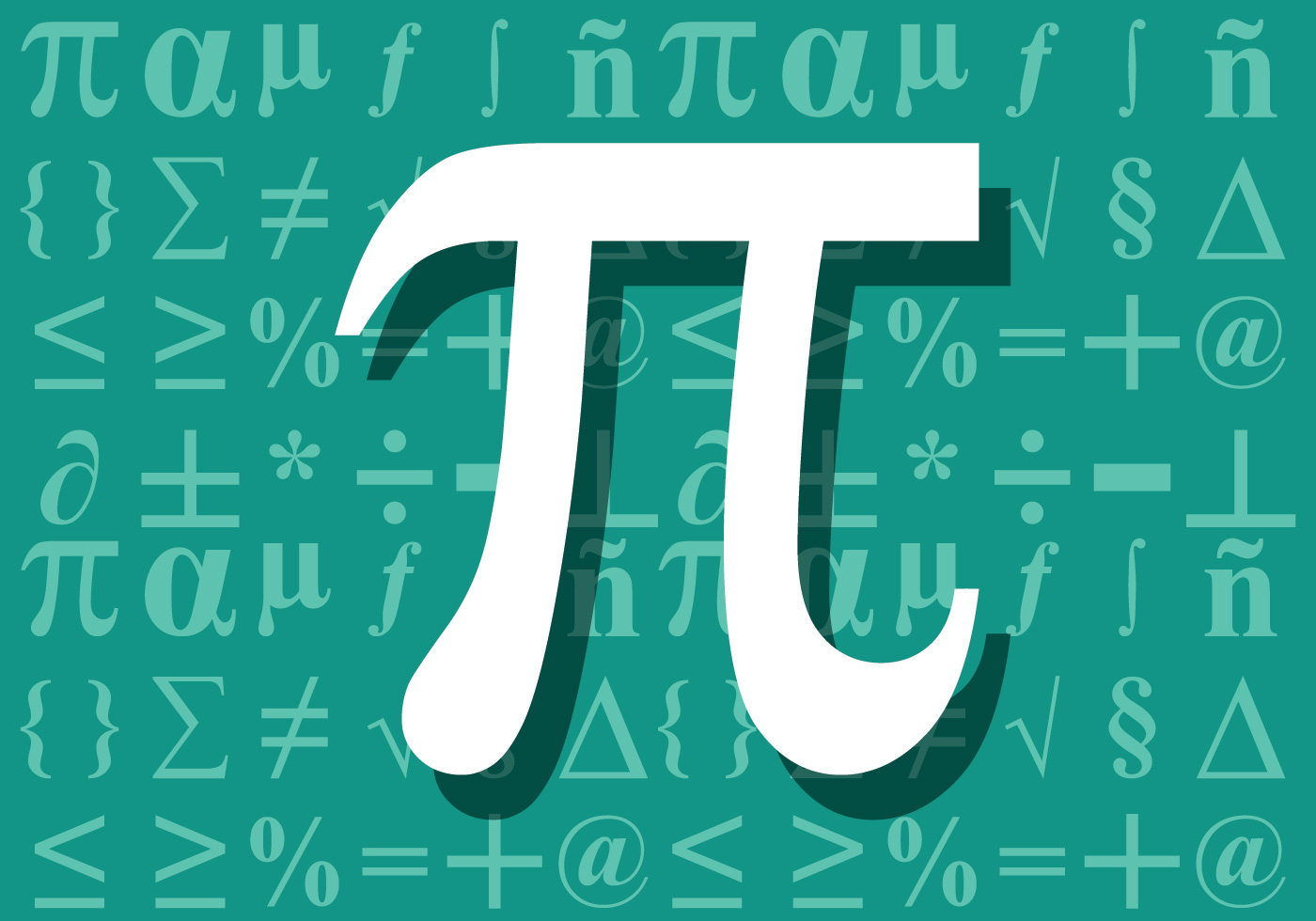 Math symbol download free vector art stock graphics images buycottarizona Image collections