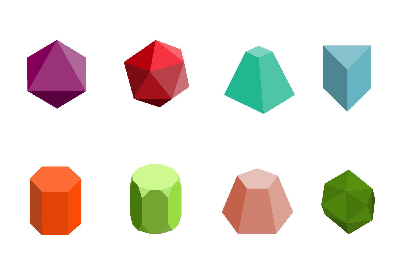 prisma vector item sets