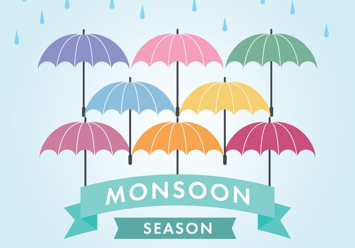 Image result for monsoon season