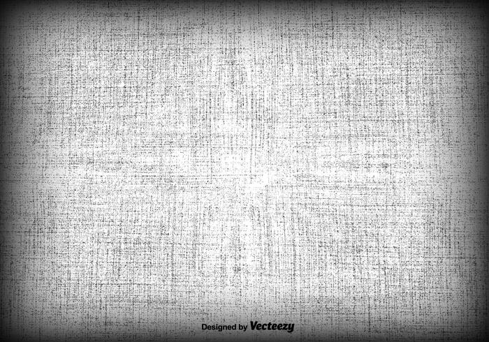 Vector Film Grain Texture For Your Designs