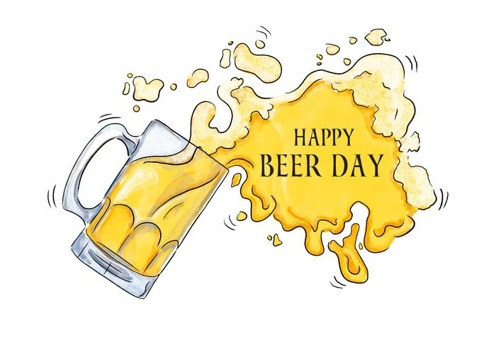 National Craft Beer Day