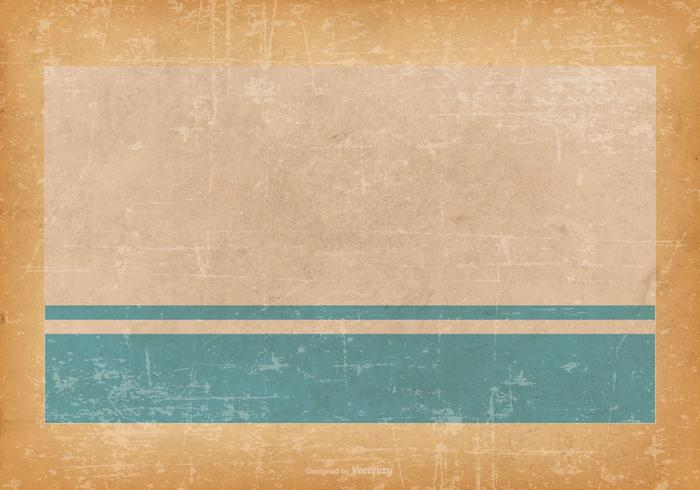 Flag of Altai Republic on Grunge Background