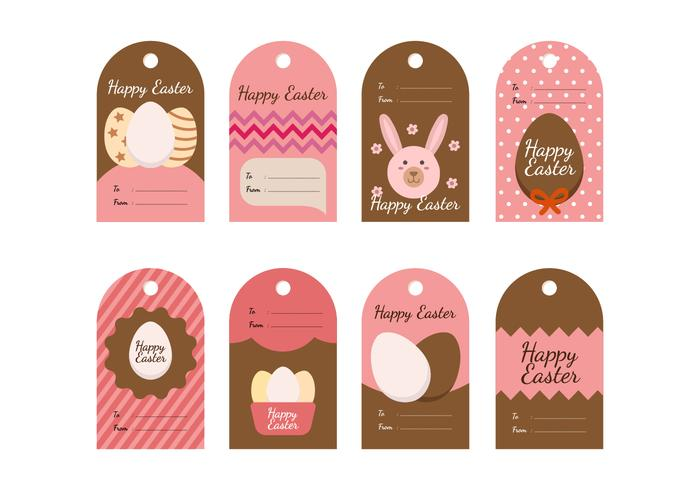 Free easter gift tag vector collections download free vector art free easter gift tag vector collections negle Gallery