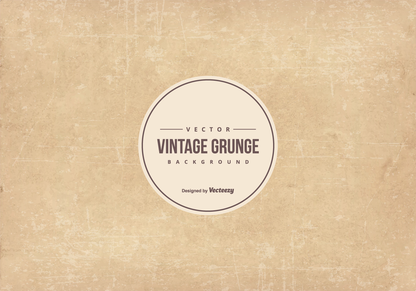 Vintage Free Vector Art 20372 Downloads