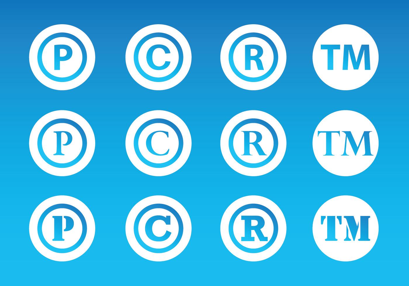 Copyright symbol free vector art 29741 free downloads biocorpaavc