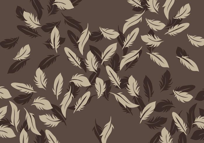 Pluma Background