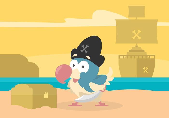 Ilustración dodo