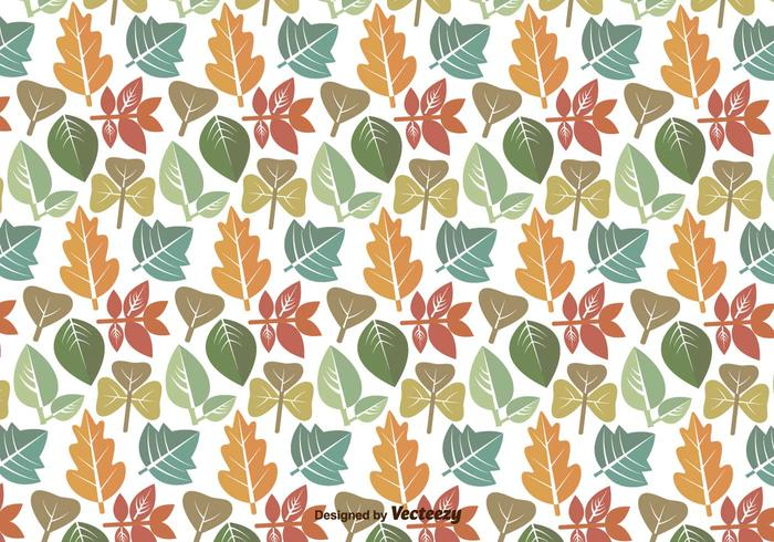 Leaves Pattern Vector Icons Download Free Vectors Clipart
