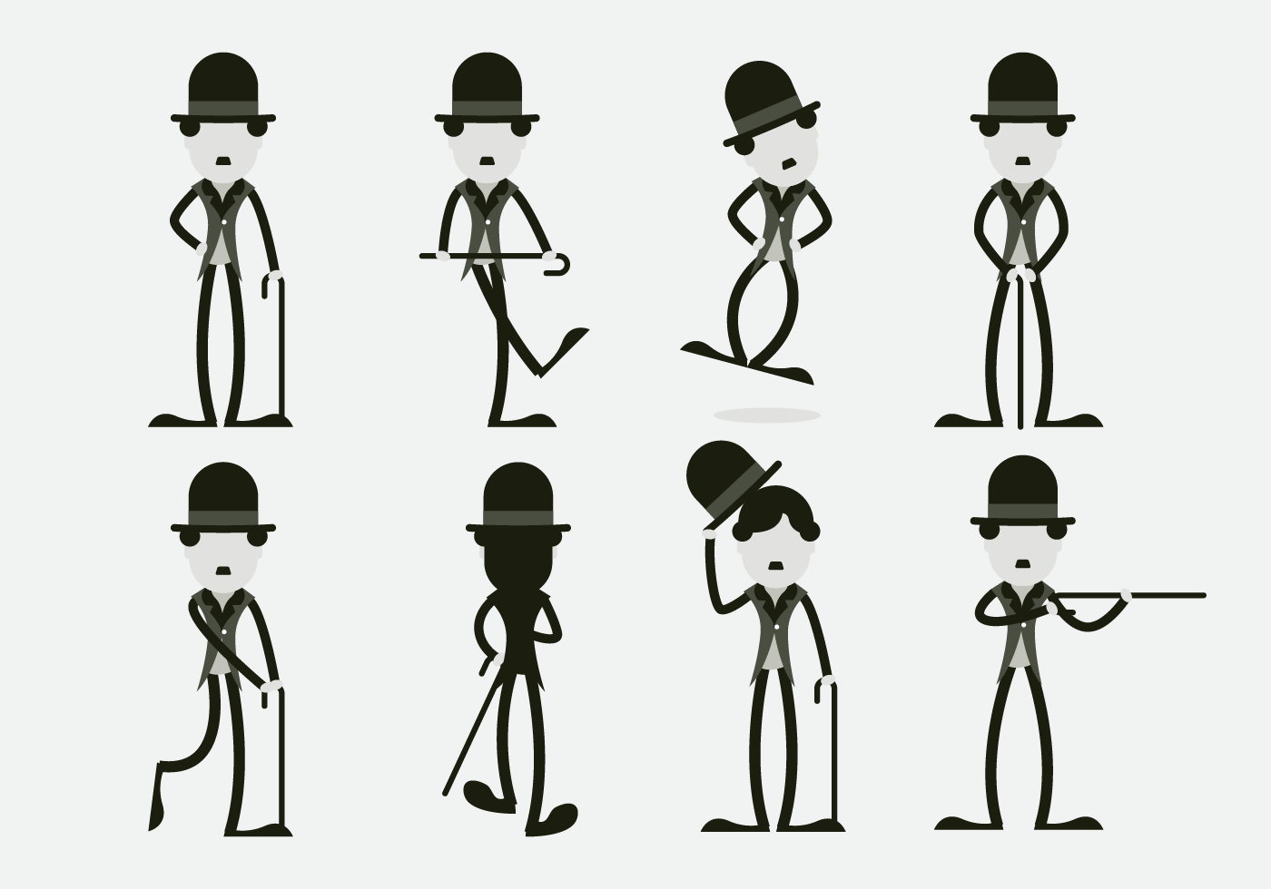 272444950178 besides 39025 further 147434 Funny Charlie Chaplin Character Vector additionally Shadow Flower Wall Decal likewise 22car 20symbol 22. on car shadow
