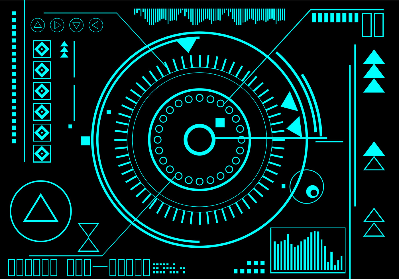 Free Vector Backgrounds Free Vectors Ui Download