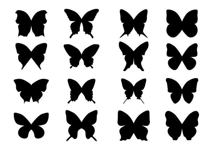 butterfly free vector art 11314 free downloads rh vecteezy com butterfly vector free butterfly vector free download