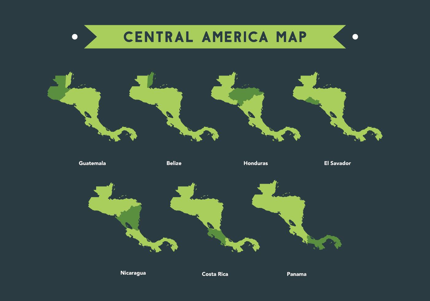 Panama City Time Zone Map.Us Time Zones Florida Creativehobby Store