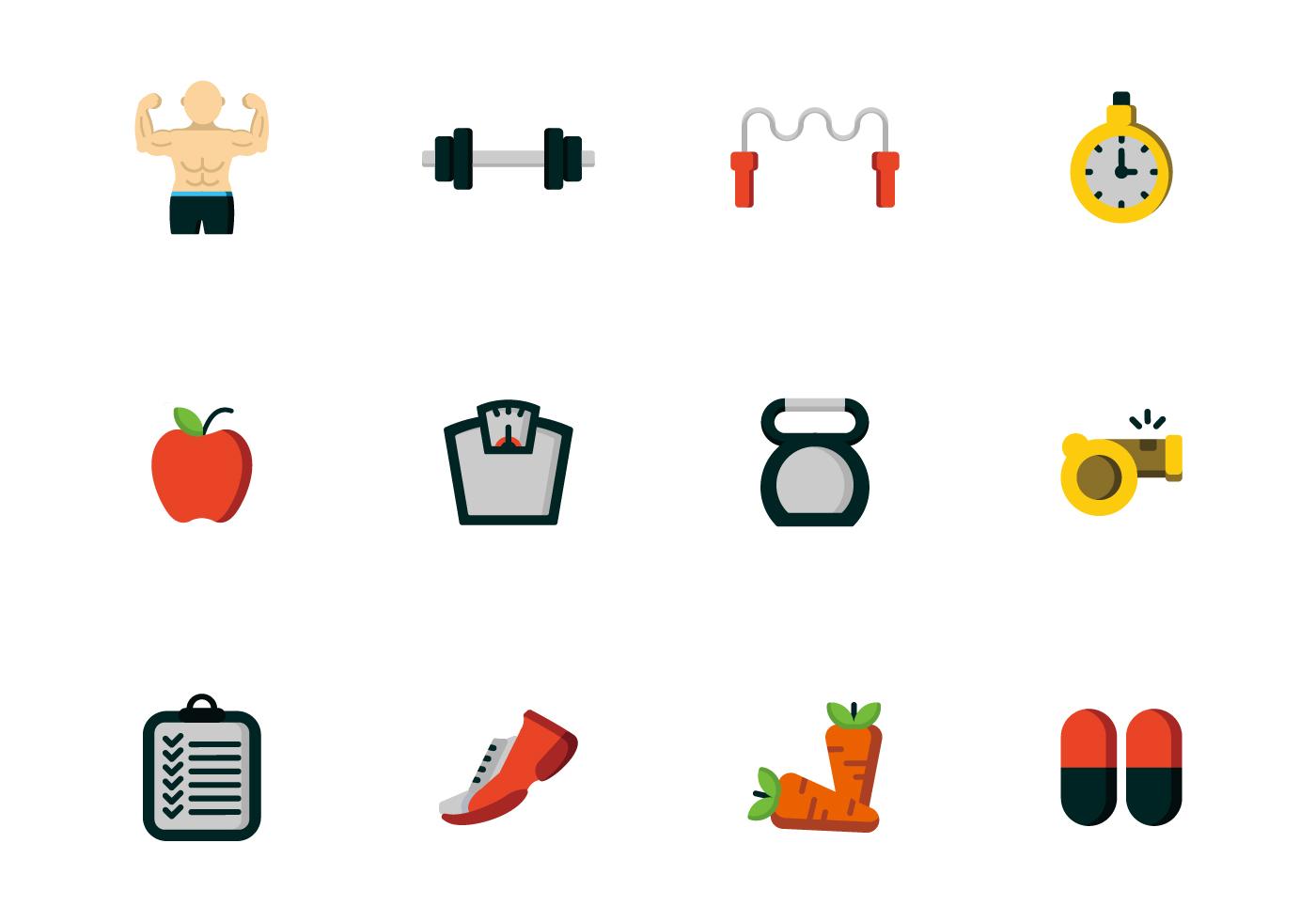 health-fitness-icon-vectors.jpg