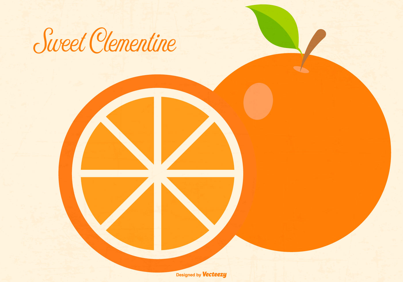 Orange Free Vector Art - (26,093 Free Downloads)