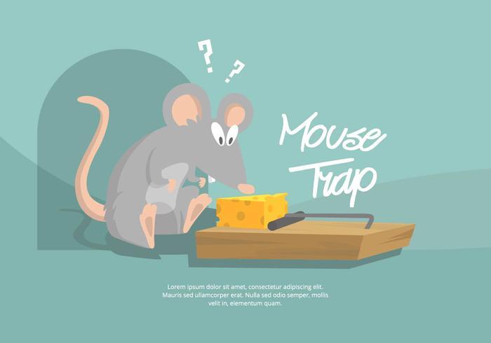 老鼠圖案 免費下載 | 天天瘋後製