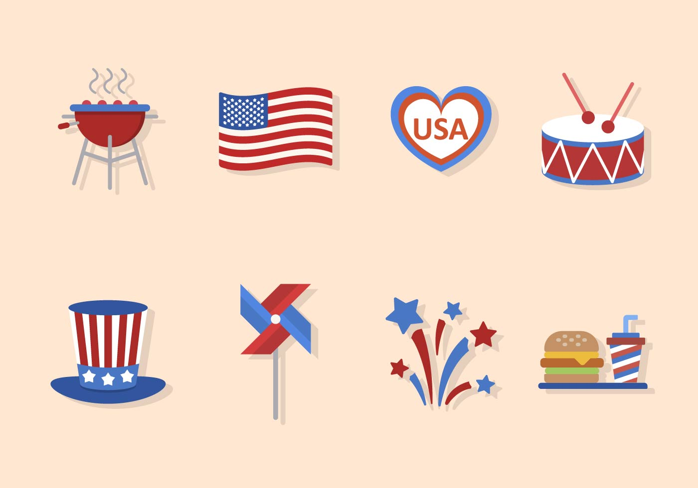 Diagram American Flag Images U00b7 Pixabay U00b7 Download Free Pictures