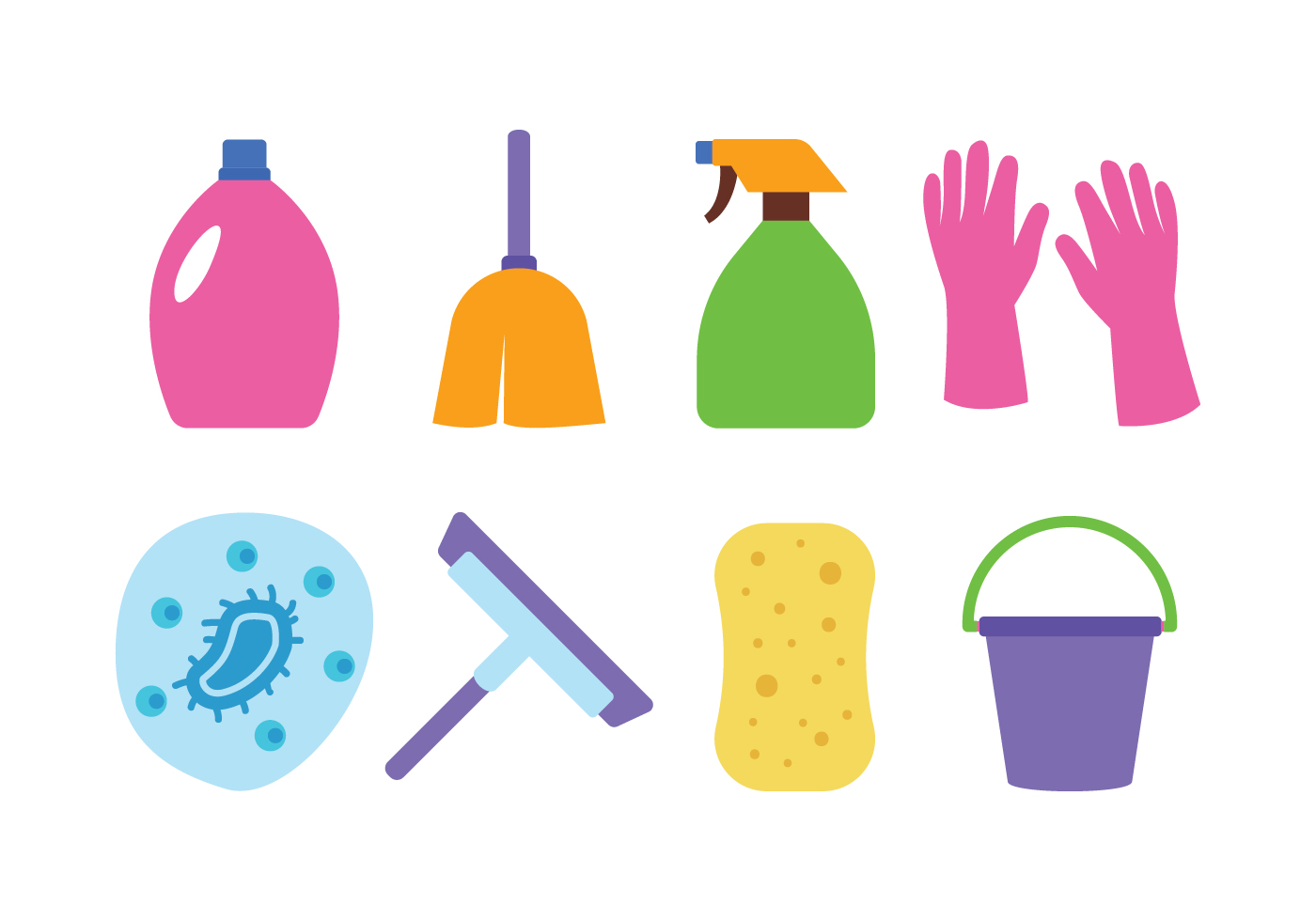 vector-cleaning-icon-set.jpg