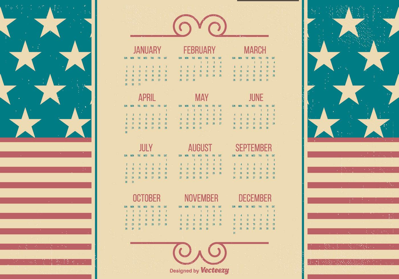 Free Calendar Vector Art - (396 Free Downloads)