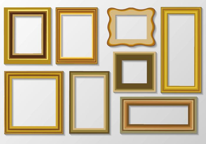 frame free vector art 6767 free downloads rh vecteezy com frame victoria account frame victoria account