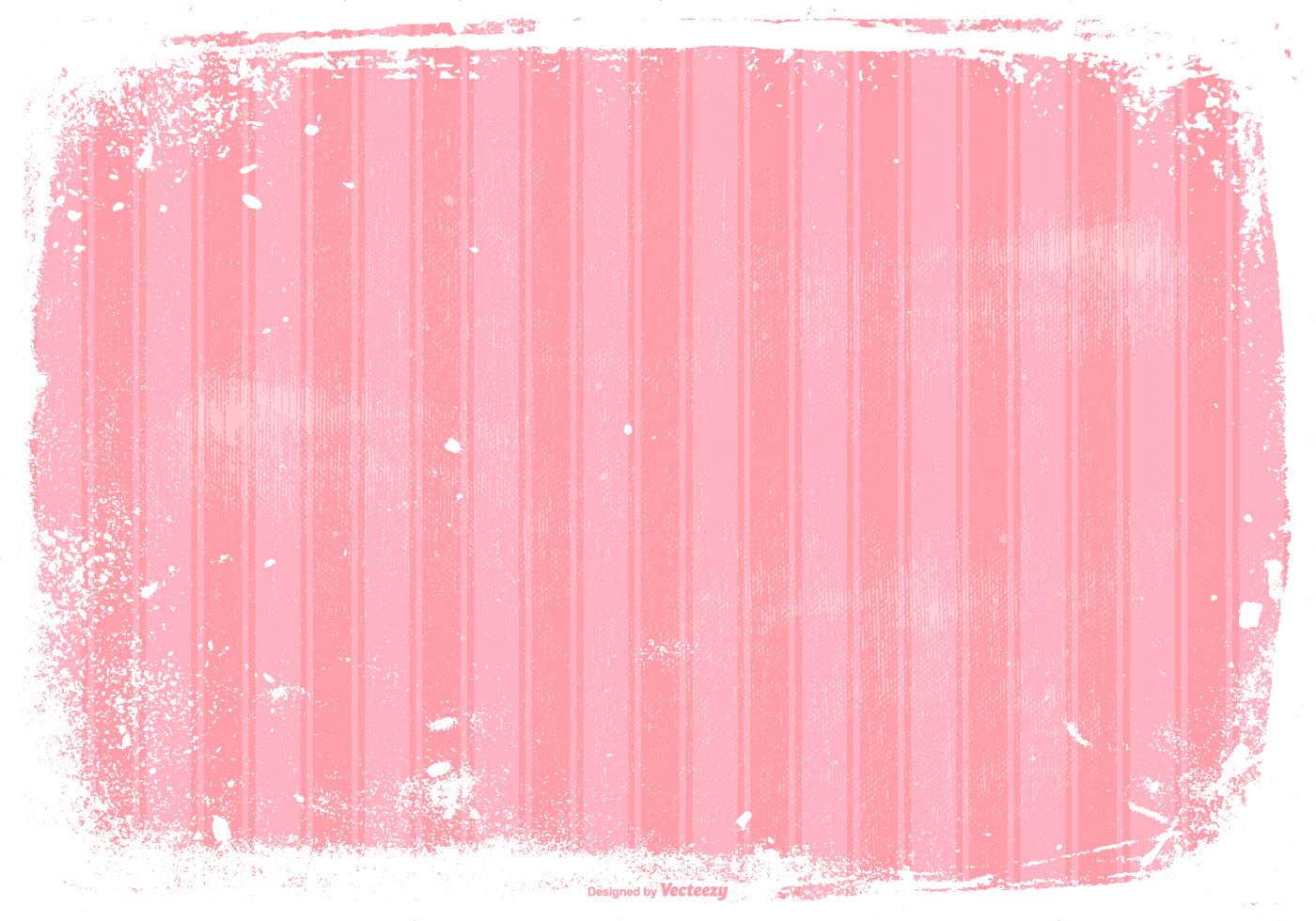 粉色背景 免費下載   天天瘋後製