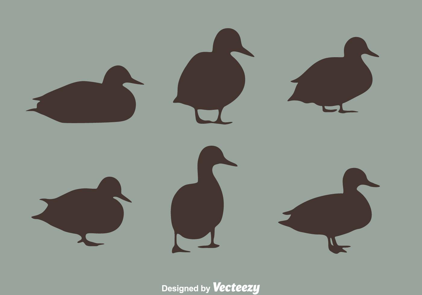 goose free vector art 443 free downloads