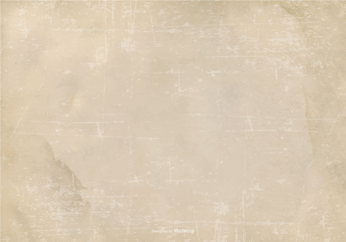 牛皮紙背景