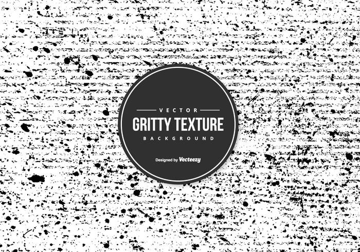 Gritty Grunge Background Texture - Download Free Vector Art, Stock Graphics & Images