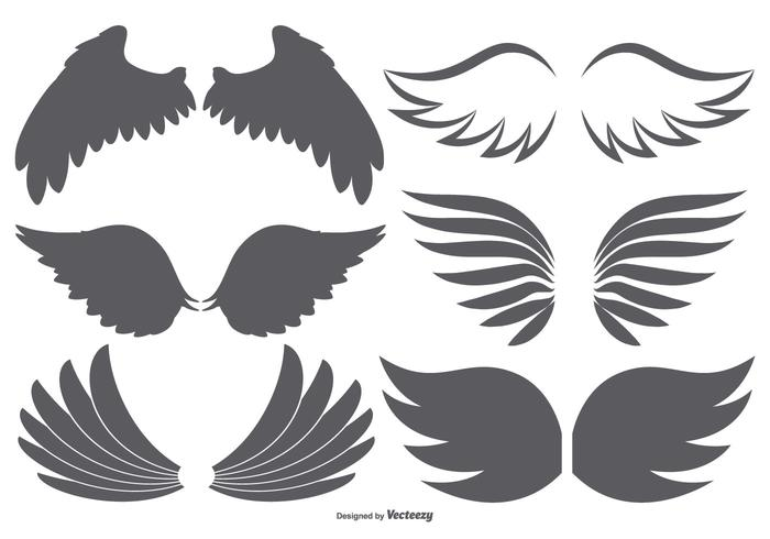 wings free vector art 4467 free downloads rh vecteezy com vector wings vector winds 930 mb