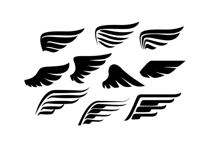 wings free vector art 4467 free downloads rh vecteezy com vector wings free vector winston salem nc