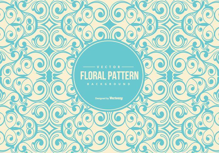 Vintage Pattern Free Vector Art - (66,017 Free Downloads)