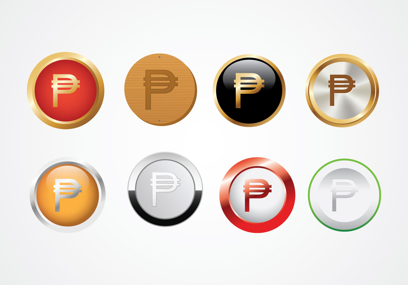 Currency peso symbol vector download free vector art stock currency peso symbol vector download free vector art stock graphics images biocorpaavc