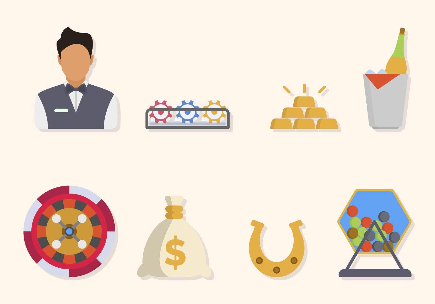 Slot machine jackpots 2020