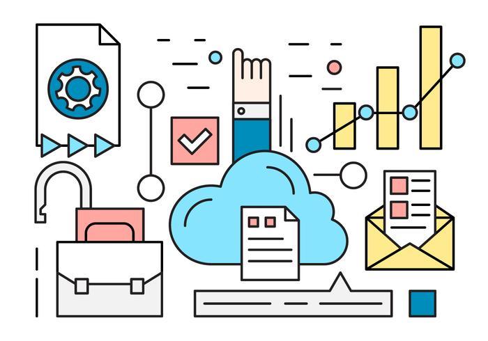 Cloud Computing y crecimiento empresarial