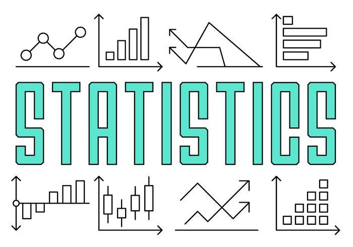 Statistiques Web linéaires gratuites