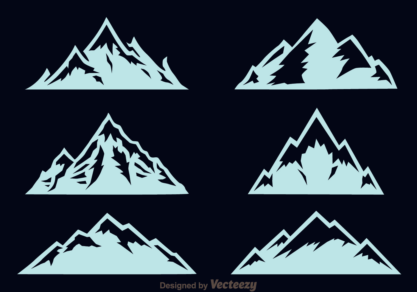 helicopter pack with 156076 Matterhorn Mountain Icons Vector on 280 in addition Safari Ltd Great Dinos Therizinosaurus besides Top 10 Heli Ski Tips further 766 moreover M752 Lance.