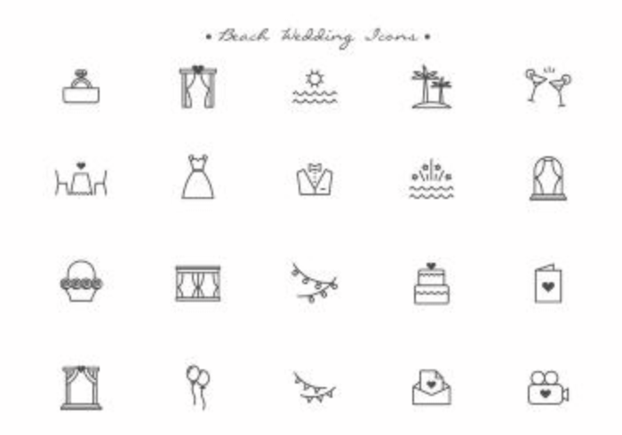wedding clipart vector free 90535 free downloads