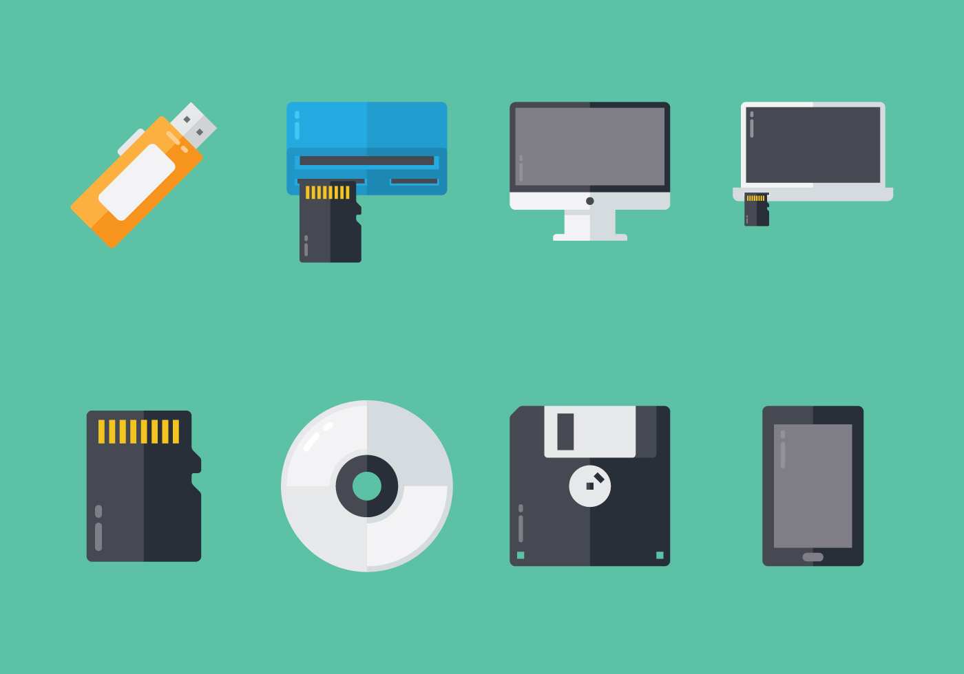Icon Electronics Srinagar