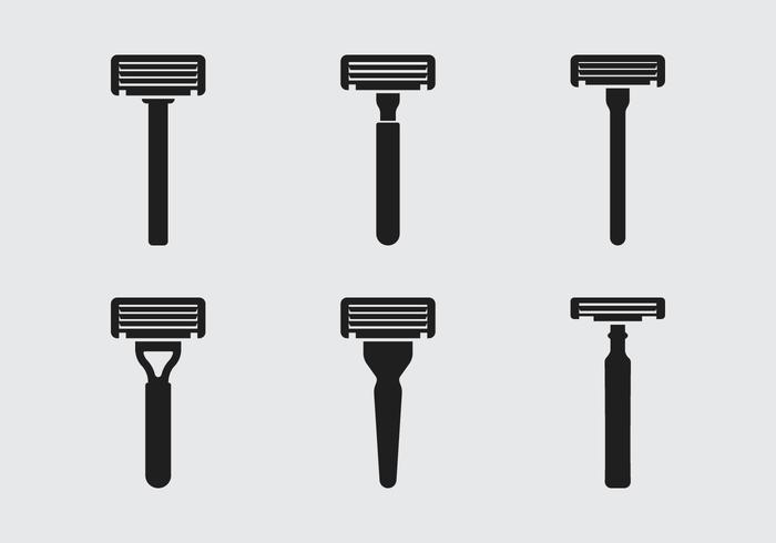 Classic Shaver