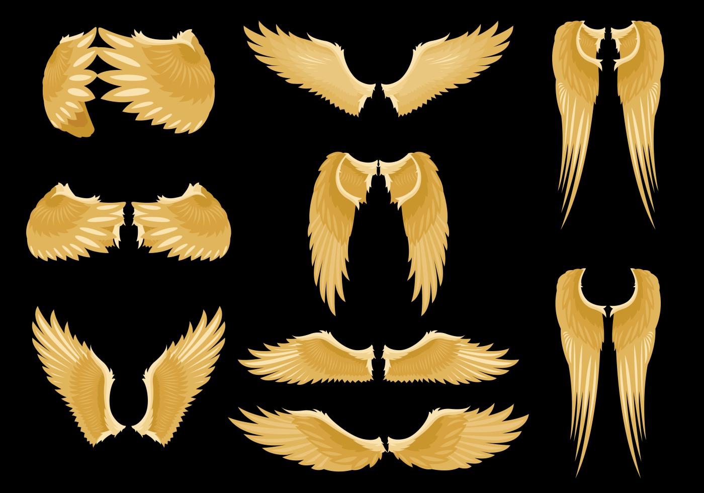 White Light Up Wing /& Halo Angel Set