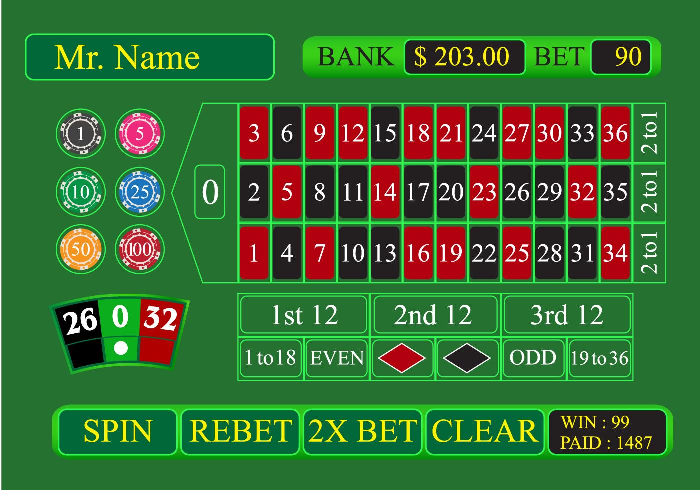 Blitz spins casino