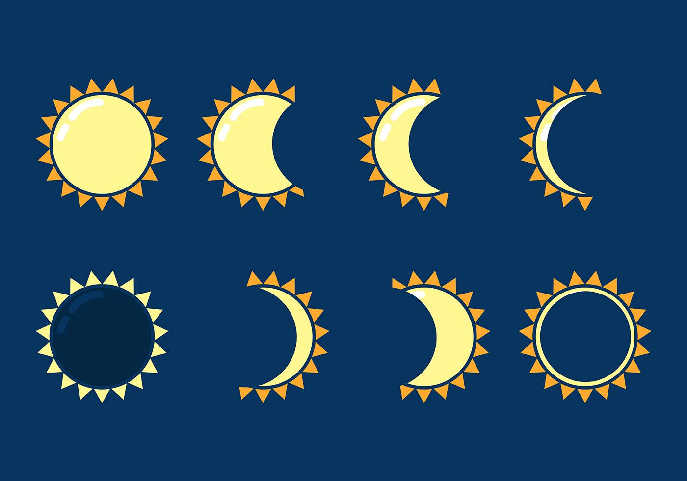 太陽 icon 免費下載   天天瘋後製