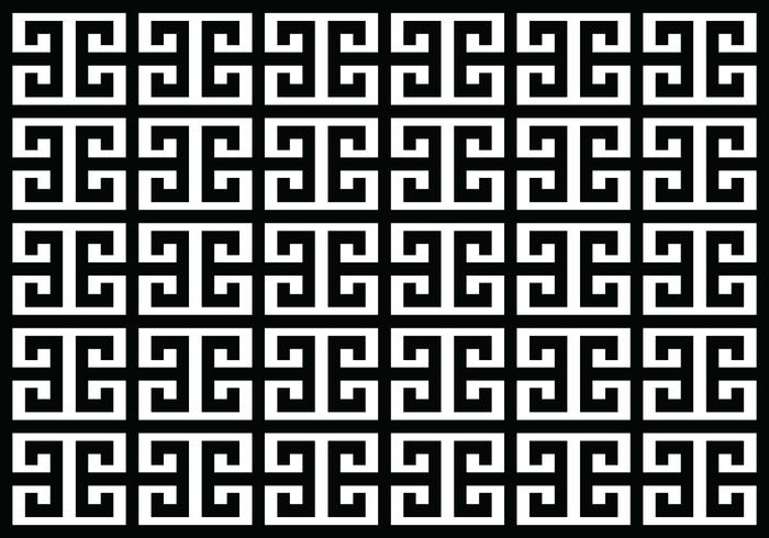 Versace Patroon