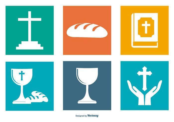 Religious Icon Collection
