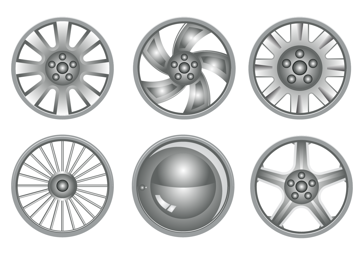 Free Shipping for Chrome Hubcaps, Wheel Covers, Truck/RV Dual Wheel Hubcaps, Chrome Trim and Grill Inserts, Secure Ordering The AutoAmenity business is Closed effective June 30, We want to thank our loyal customers for supporting us over the last 15 years.