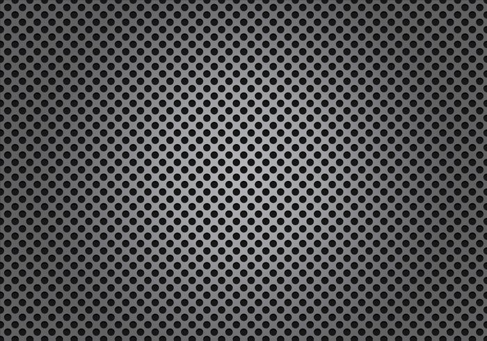 metal speaker grill vector texture download free vector art stock graphics images. Black Bedroom Furniture Sets. Home Design Ideas