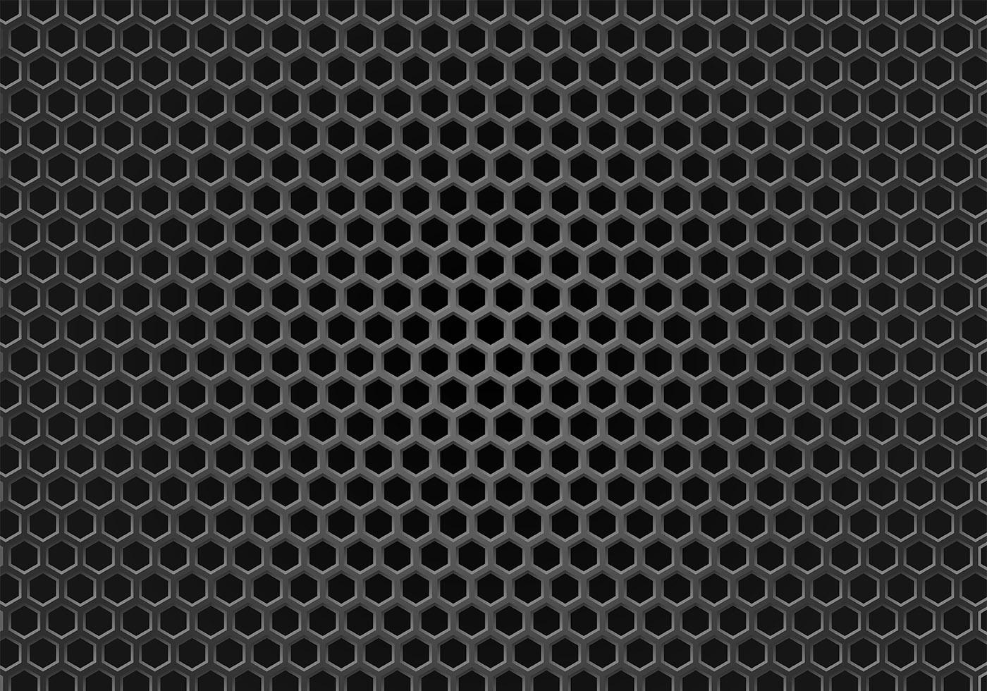 Speaker Grill Vector Download Free Vector Art Stock