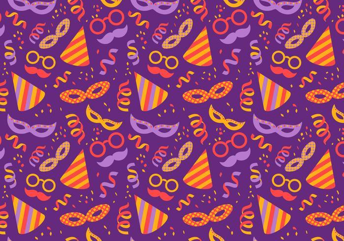 free carnival pattern vectors download free vector art stock