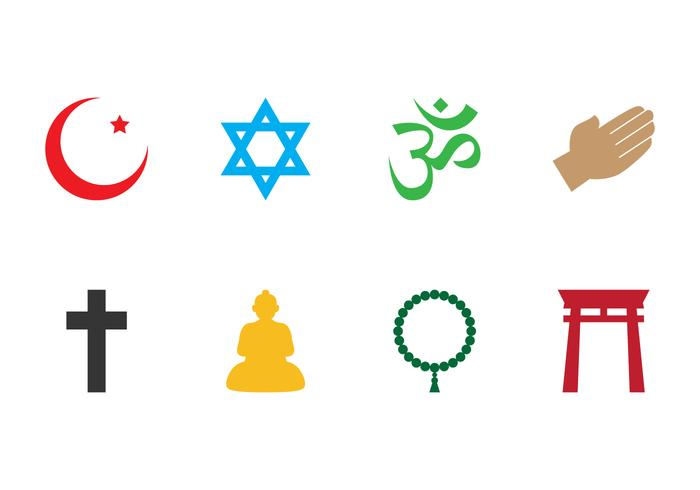 religion symbol download free vector art stock graphics images